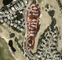 6109 Shore Court - Photo 5