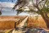 140 Swan View Drive - Photo 30