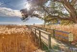 140 Swan View Drive - Photo 31