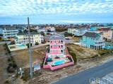 24204 Caribbean Court - Photo 33