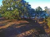 0 Willett Tillett Road - Photo 7