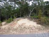 112 Shingle Landing Lane - Photo 1
