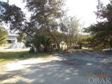TBD Old Beach Road - Photo 4