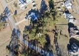 100 Blimp View Drive - Photo 6