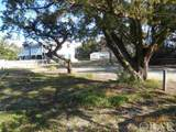 TBD Old Beach Road - Photo 1