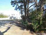 TBD Old Beach Road - Photo 2