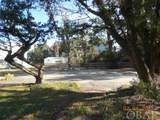 TBD Old Beach Road - Photo 3