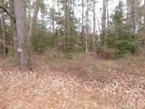 122 Ottawa Trail - Photo 1
