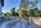 50295 Timber Trail - Photo 19
