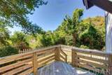 50295 Timber Trail - Photo 22