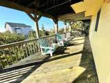 25072 Sea Vista Court - Photo 30
