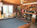 108 Waterview Drive - Photo 21
