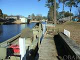 108 Waterview Drive - Photo 23