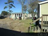 108 Waterview Drive - Photo 4