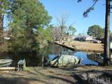 108 Waterview Drive - Photo 6