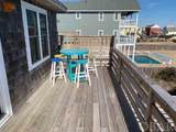 10317 Old Oregon Inlet Road - Photo 17