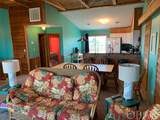 10317 Old Oregon Inlet Road - Photo 23