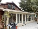 332 Villa Dunes Drive - Photo 12