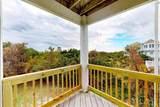 57222 Atlantic View Drive - Photo 20