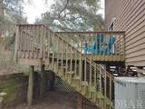 610 Harbour View Drive - Photo 32