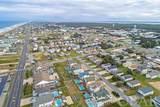 1707 Memorial Boulevard - Photo 6