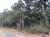 772 Hunt Club Drive - Photo 2
