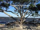 217 Kitty Hawk Bay Drive - Photo 21