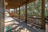 115 Cypress Drive - Photo 28