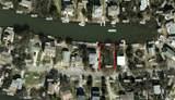50082 Snug Harbor Drive - Photo 14