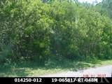 25220 Island Pines Drive - Photo 2