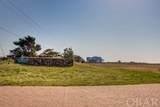 58200 Hatteras Harbor Court - Photo 2