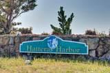 58200 Hatteras Harbor Court - Photo 4