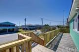 106 Avalon Drive - Photo 16