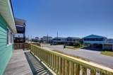 106 Avalon Drive - Photo 3