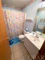 757 Lakeview Court - Photo 15