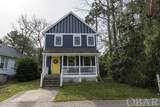804 George Howe Street - Photo 2