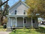 415 Light Street - Photo 1