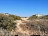 2233 Sandpiper Road - Photo 3
