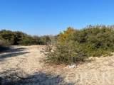 2233 Sandpiper Road - Photo 4