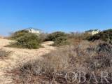 2233 Sandpiper Road - Photo 5