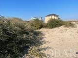 2233 Sandpiper Road - Photo 6
