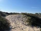 2233 Sandpiper Road - Photo 7
