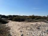 2233 Sandpiper Road - Photo 8