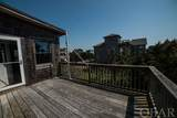 58214 Sea View Drive - Photo 2