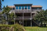 58214 Sea View Drive - Photo 34