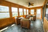 58214 Sea View Drive - Photo 4