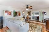 926 Waterlily Road - Photo 10