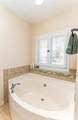 926 Waterlily Road - Photo 19