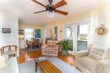 926 Waterlily Road - Photo 23