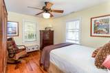 926 Waterlily Road - Photo 28
